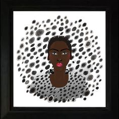 AFRIKARTWORX | Hello Pretty. Buy design. African Design, Pretty, Stuff To Buy