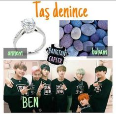 K-pop Galeri Bebeq {Ara Verildi} - # Ridiculous Pictures, Funny Pictures, Funny Laugh, Wtf Funny, Bts Facts, World 7, Love Memes, Wattpad, Funny Relatable Memes