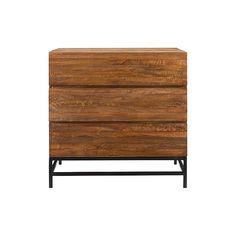 Bedroom Furniture For Sale,View Range Online Now - Hutch Dresser 3 Drawer Isaiahs bedrm drawer 3 Drawer Dresser, Chest Of Drawers, Dressers, Bedroom Furniture For Sale, Bedroom Decor, Freedom Furniture, Leaner Mirror, Kid Beds, Canvas Frame