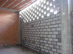 bloque de hormigon www.sg-constructora.com