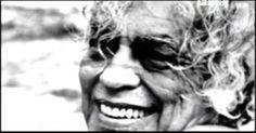 PAULO GRACINDO - FOTO - 00023 - o casarão - novela de LAURO CESAR MUNIZ - 1976 - exibida e produzida pela Rede Globo - a volta de joão Maciel a pequena cidade de TANGARÁ - e a expectativa do reencontro com CAROLINA