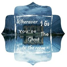 A catchy song from OneRepublic. Nice!