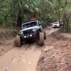Lifted Jeep Rubicon, Jeep Jku, Jeep Wrangler Rubicon, Rutledge Wood, Truck Flatbeds, Jeep Trails, Jeep Brand, Jeep Photos, Badass Jeep