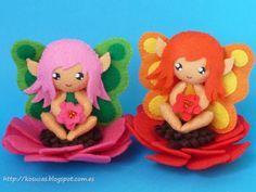 make as mermaids to fit in altoid tins (decorated as treasure chests??)