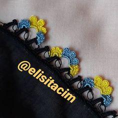 Crochet Edgings, Hand Embroidery, Elsa, Crochet Necklace, Pattern, Jewelry, Plastic Spoon Art, Crochet Collar, Jewels