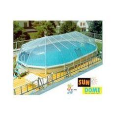 Pool Ideas On Pinterest Above Ground Pool Pools And Swimming Pools