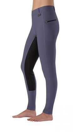 Kerrits Breeches are the best performance breeches for every equestrian rider. New Full Seat and Mobility Breech styles available. Riding Hats, Horse Riding, Equestrian Outfits, Equestrian Style, Equestrian Fashion, Riding Breeches, Horse Accessories, Polished Look, Clothes Horse