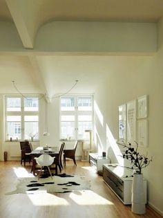 Werfe Einen Blick In Die Schönsten Wohnungen Deutschlands. Lass Dich Von ❤  Homestorys Mit Wohnideen Und Einrichtungstipps Inspirieren.
