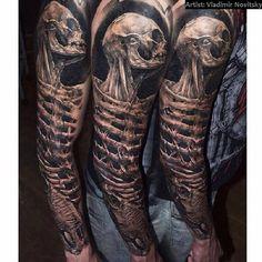 02610-tattoo-spirit-Vladimir Novitsky