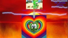 Child Cartoons - YouTube
