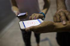 Five ways digital health technology will change cardiovascular disease - Future Health Index