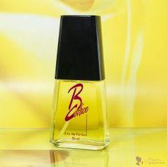 Férfi parfümök 4 féle illatban Perfume Bottles, Beauty, Perfume Bottle, Beauty Illustration