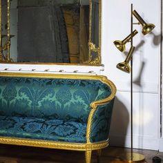 Gallery Collection   Dedar Milano