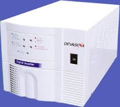 best home ups inverter in India we provides best inverters and ups http://www.solarpanelchandigarh.com/ups-inverters/home-ups-inverter/?utm_source=smo&utm_medium=http%3A%2F%2Fwww.pinterest.com&utm_campaign=sonu