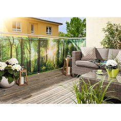 27 Beste Afbeeldingen Van Sichtschutzmatten Gardens Hedges En