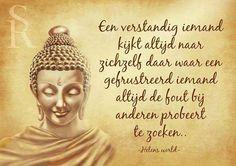 Mooie wijsheid