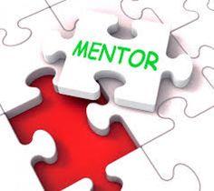 O que uma organização pode fazer para desenvolver o talento da liderança que ela…