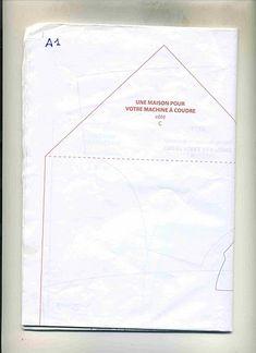 Moldes Para Artesanato em Tecido: Galinha perna comprida 5/8
