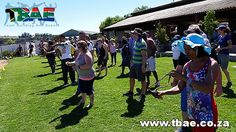 Pragma Boeresports team building event in Stellenbosch, facilitated and coordinated by TBAE Team Building and Events Team Building Events, Team Building Activities, Team Building Exercises, Cape Town, Games, Outdoor, Outdoors, Gaming, Toys