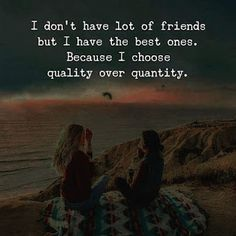 Deep meaningful friendship quotes the really best friend – Page 24 Bff Quotes, Best Friend Quotes, Funny Quotes, Qoutes About Best Friends, Time With Friends Quotes, Positive Quotes For Friends, Depressing Quotes, Daily Quotes, Motivational Quotes