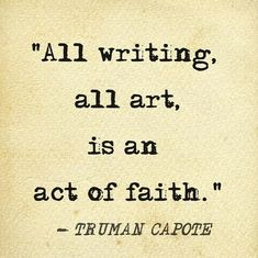 Discover and share Truman Capote Quotes On Writing. Explore our collection of motivational and famous quotes by authors you know and love. Writer Quotes, Book Quotes, Words Quotes, Life Quotes, Artist Quotes, Sayings, The Words, Writing Motivation, A Writer's Life