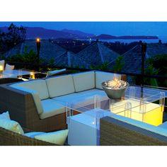 Urbilis - Oasis Indoor/Outdoor Fireplace, $129.99 (https://www.urbilis.com/oasis-indoor-outdoor-fireplace/)