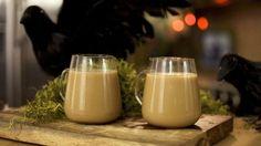 Bewitching Tea Latte   Shine Food - Yahoo Shine
