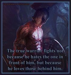 Quotes about strength to move on determination thoughts 17 Ideas Wisdom Quotes, Quotes To Live By, Viking Quotes, Martial Arts Quotes, Motivational Quotes, Inspirational Quotes, Military Quotes, Warrior Quotes, Badass Quotes