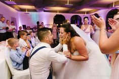 Dana & Kevin, De Barrier Hasselt Wedding Day, Weather Forecast, Pi Day Wedding, Weather Predictions, Marriage Anniversary, Wedding Anniversary