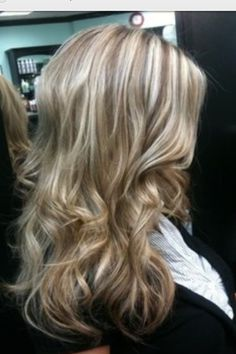 Lowlights/highlights this is what i want soon
