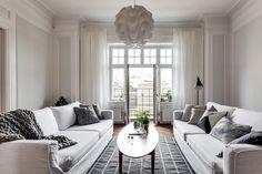 Квартира 185 кв.м.: nicety