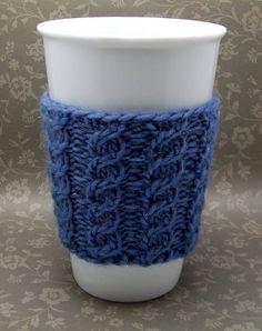 Estima Instant Download PDF Knitting Pattern
