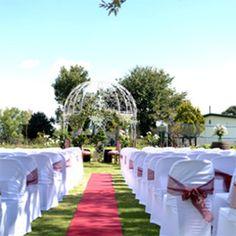 Green Lantern Inn - a wedding venue of love and romance! Budget Wedding, Wedding Venues, Wedding Planning, Pubs And Restaurants, Lanterns, Groom, Romance, Table Decorations, Wedding Reception Venues