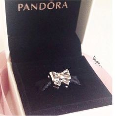fdbec2231c4c8 54 Best Pandora wish list images   Pandora charms, Pandora bracelets ...