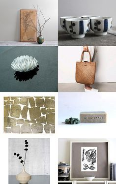 Japan - Click and click again on the picture for more related items, prices and details #alfamarama #etsy #etsytreasury #handmade #craft #designtrends #gifts #presents #christmas #xmas #christmaspresents #christmasgits #coolpresents #coolgifts #japan #nihon #wabisabi #zen #natural #japanese #kyoto