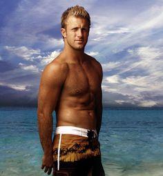 Scott Caan....Hawaii five ohhhh!!!!! Yes please!!!!