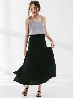 #minimaliststyle