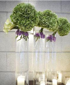 Florist - ('Jeff Leatham' 제프 리섬)제프리섬,신라호텔,장동건,고소영,꽃장식,웨딩꽃장식 :: 네이버 블로그