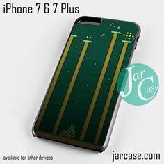 Mario Bros Phone case for iPhone 7 and 7 Plus