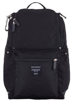 アイテム   バッグ & アクセサリー   BAGS   バックパック   Marimekko (マリメッコ) 日本公式サイト