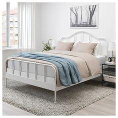 Tufty Headboard cover for Redalen/ DUKEN IKEA bed frame