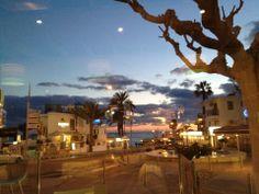 #Cyprus #Pafos #Harobur