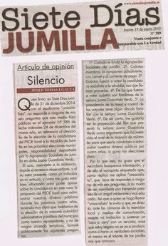 BLOG TEMPLARIOS DE JUMILLA: SILENCIO, Y TRAMONTANA