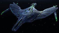 Star_Trek_Online_Veteranen2-buffed.jpg (970×545)