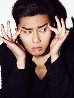 Park Seo-joon (박서준) - Picture @ HanCinema :: The Korean Movie and Drama Database Asian Actors, Korean Actors, Park Hyung Shik, Park Seo Joon, Korean Star, Korean Men, Boy Pictures, Kdrama Actors, Korean Celebrities