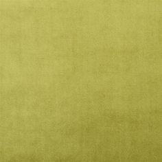 Varallo Acacia Fabric | Designers Guild Essentials