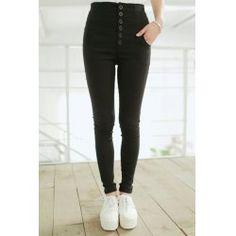 Pants For Women Cheap Wholesale Online Drop Shipping | TrendsGal.com