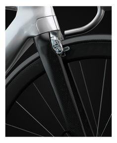 7.9 FX | FX | Fitness bikes | City bikes | Bikes | Trek Bikes