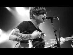 "Thee Oh Sees - ""The Dream"" and ""Toe Cutter/Thumb Buster"" - 2013 - Rennes, France"