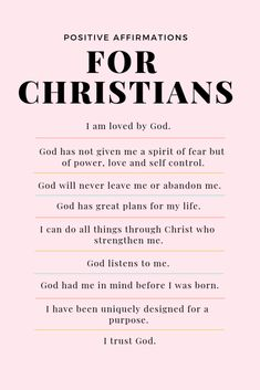 36 Positive Affirmations for Adults, Christians, Moms + Kids – Paisley + Sparrow Simple examples of positive affirmations! Being intentional Christian Affirmations, Affirmations Positives, Affirmations For Women, Positive Affirmations Quotes, Self Love Affirmations, Morning Affirmations, Affirmation Quotes, Positive Quotes, Motivational Quotes